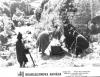 Brancaleonova armáda (1965)