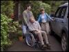 Robin Pilcher: Neznámá úskalí (2008) [TV film]