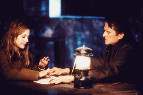 Neříkej ani slovo (2001)