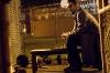 Vražedná hra (2012) [2k digital]