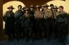 V hlavní roli Pancho Villa osobně (2003) [TV film]
