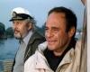 Okolí klidného moře (1981)