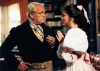 Dick Whittington (1993) [TV inscenace]
