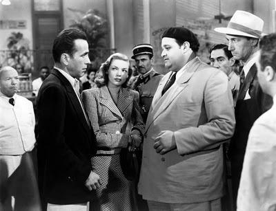 Mít a nemít (1944)