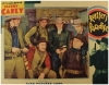 Rustler's Paradise (1935)