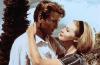 Divoká voda (1962)