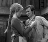 Jak se stal hastrman v Rokytnici ševcem (1970) [TV inscenace]
