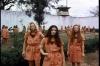 Klec pro panenky (1971)