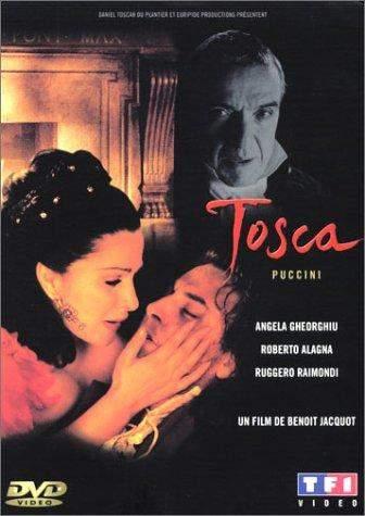 Tosca (2001)