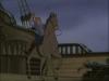 Pocahontas 2: Cesta do nového světa (1998) [Video]