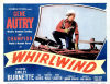 Whirlwind (1951)