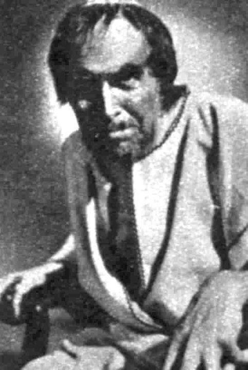 Podobizna (1947)