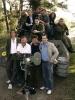 Armádní akademie (2007)