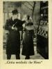 Gitta objevila své srdce (1932)
