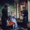 Žalobnická pohádka (1989) [TV inscenace]