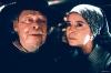 Vlak života (1998)