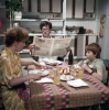 Moudrá sova (1988) [TV inscenace]