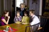 Paní Zázračná (2009) [TV film]