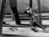 Podkova pro štěstí (1946)