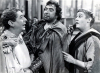 Androcles a lev (1952)