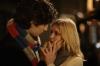 Písně o lásce (2007)