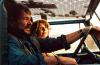 Chci najít svou cestu (2005) [TV film]