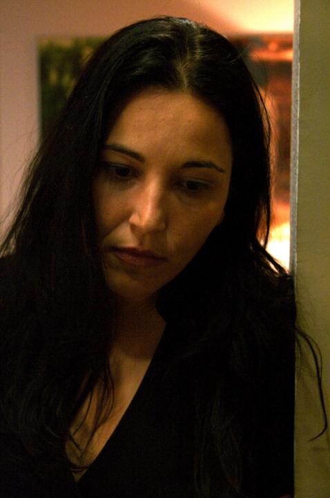 Navždy (2008)