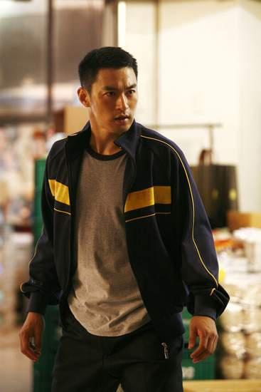 Sarang (2007)