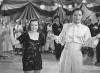 Transient Lady (1935)