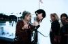 Místo činu: Brémy - Přímo do srdce (1998) [TV epizoda]