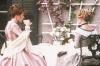 Zotročení: Příběh Fanny Kembleové (2000)