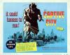 The Captive City (1952)
