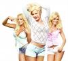 Dívky od vedle (2005) [TV pořad]