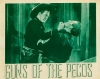 Guns of the Pecos (1937)