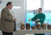 Big Ben: Polda a medvěd (2008) [TV epizoda]