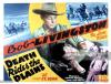 Death Rides the Plains (1943)