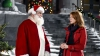 I'm Not Ready for Christmas (2015) [TV film]