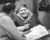 Matka Kráčmerka (1934)