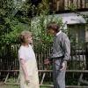 Třetí táta (1988) [TV film]