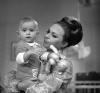 Vánoce, na které nikdy nezapomenu (1975) [TV epizoda]