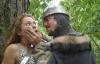 Historické minipříběhy a kuriozity (2009) [TV cyklus]