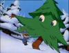 Vánoční stromeček (1999) [Video]
