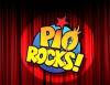 Pio Rocks! (2018) [TV seriál]