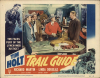 Trail Guide (1952)