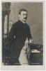 Zdroj:   Beinecke Rare Book & Manuscript Library, Yale University; foto cca z roku 1892
