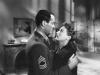 Daisy Kenyonová (1947)
