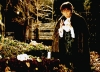 Muž v pozadí (1995) [TV minisérie]