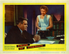Crime of Passion (1957)
