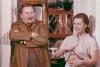 Pozdnij rebjonok (1970) [TV film]