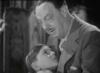 Děti před manželstvím (1942)